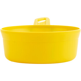 Wildo Müsli-gryde, gul